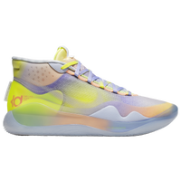 new concept 35f05 8d251 Nike KD Shoes | Eastbay