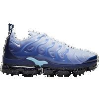 sale retailer 31959 51ebc Men's Nike Vapormax | Champs Sports