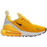 sale retailer 182de ee050 Women's Nike Air Max 270 | Eastbay