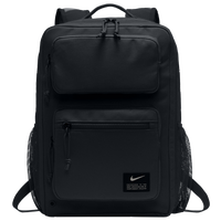 Nike Utility Speed Backpack - Black