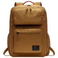 Nike Utility Speed Backpack - Tan
