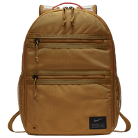 Nike Utility Heat Backpack - Tan