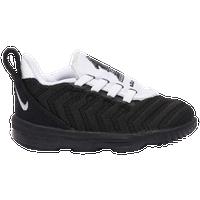 ef6f0529f8eb4 Nike LeBron | Kids Foot Locker