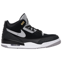 new product bfa9e e6d0a Retro 3 | Foot Locker