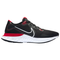 Nike Renew Run - Men's - Black