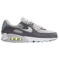 Nike Air Max 90 - Men's - Grey