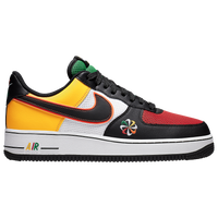 info pour 788e8 615ab Men's Nike Air Force 1 | Eastbay