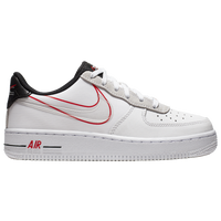 site réputé cf85c 7881a Nike Air Force 1 | Eastbay