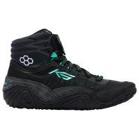 Rudis KS Infinity  - Boys' Grade School - Black