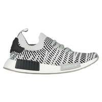 adidas Originals NMD Backpack Grey All Over Print from Foot Locker   ShapeShop