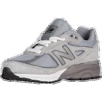 New Balance 990 - Boys' ...