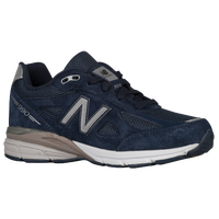 mens new balance 247 navy nz