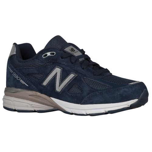 new styles 5db25 714de amazon new balance 990 gr2 7a67a dde15