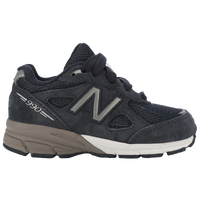 huge discount 786ed 8abff New Balance 990 Shoes   Champs Sports