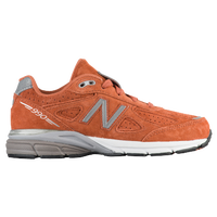 huge discount ab3df a8d1d New Balance 990 Shoes | Champs Sports