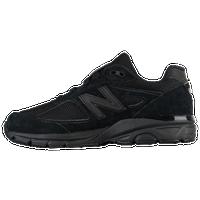 huge discount 63ff6 a2b2e New Balance 990 Shoes | Champs Sports
