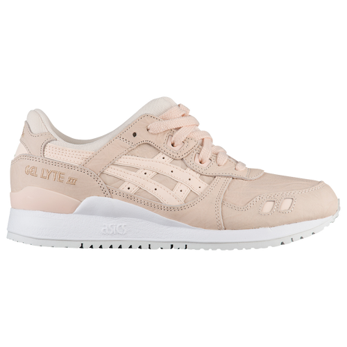 asic gel lyte damen