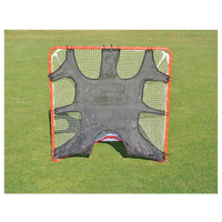 Jaypro Lacrosse Training Net