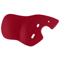 Markwort C-Flap - Red