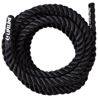 Lifeline 40' Training Rope
