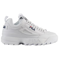 the latest 74118 96e8d Fila Shoes | Foot Locker
