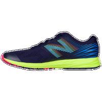 new balance 1400v5 nyc marathon