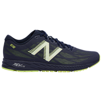 New Balance 1400 V6 - Men's - Black