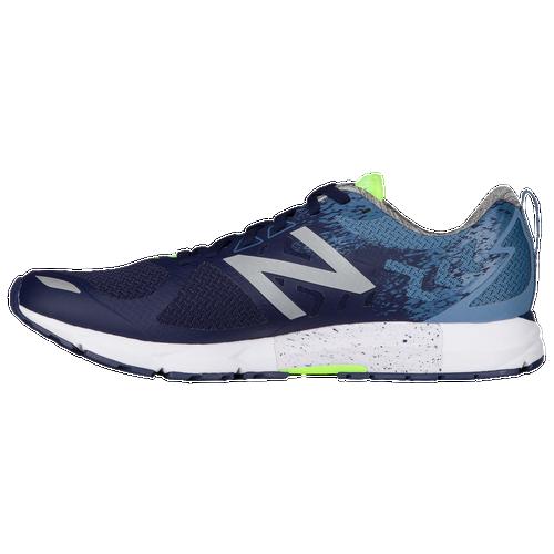 new balance men's m1500bg3 d running shoes