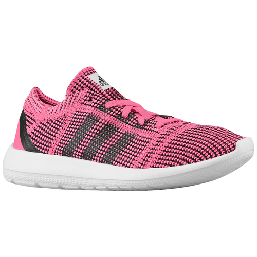 adidas element refine prezzo