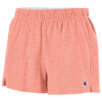 Champion Practice Shorts - Women's - Pink