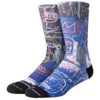 7cc6357d09c Eligible for FREE Shipping Men s White Online Only Stance Socks Crew ...