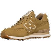 new balance brown 574