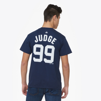 the latest d0da9 75eb7 New York Yankees Gear | Champs Sports