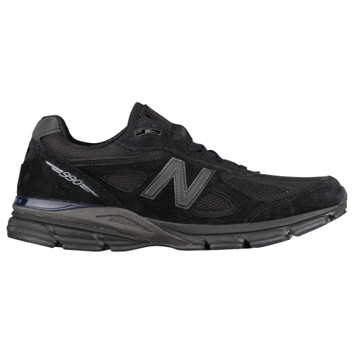 new balance men's m1500 running shoe nz