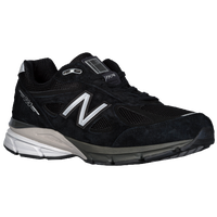 09ae35c3a3b1c New Balance 990 - Men s - Casual - Shoes - Angora