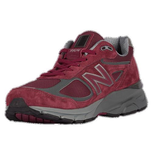 37f7391f8c68 ... shoes for men in oxblood 3c7b1 f91bd  canada product new balance 990  mens m990af4.html foot locker 29e1c 63e20