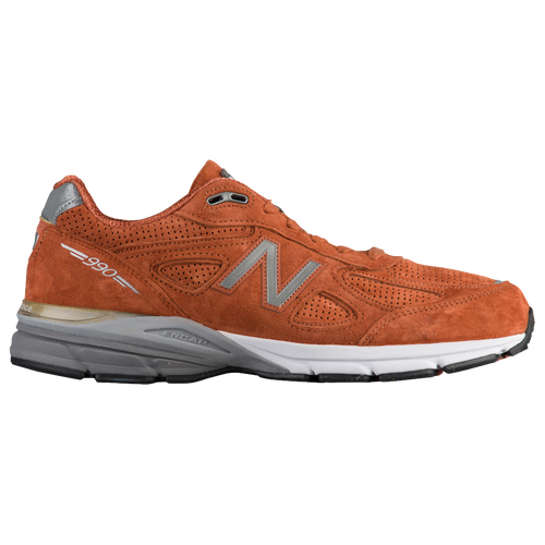 huge selection of deae6 66910 good new balance us army 993 6edae ae3bc