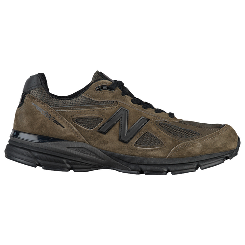 mens new balance 574 stealth nubuck casual shoes nz
