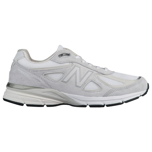 new balance shoes for girls 990 instructions glossary example