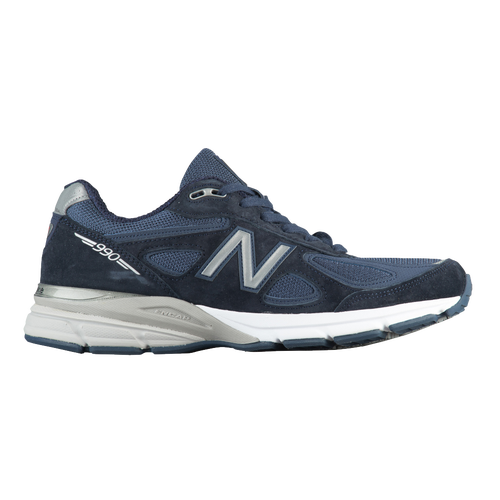 100% authentic f0615 45f9f ... coupon code for new balance 990 mens footaction d9ee3 bdd59