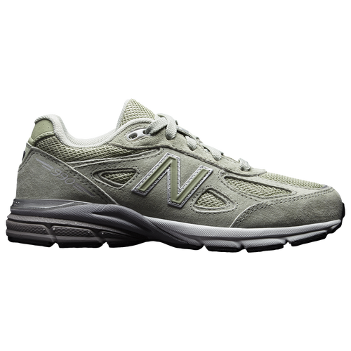 New Balance M990SM4 Low Cost Online hEf5zcq