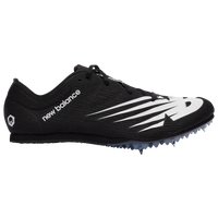 New Balance MD500 V7 - Boys' Grade School - Black