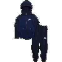 30eadb754acf Infant Clothing