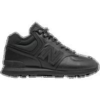 newest 8c6c0 95cc4 Nike Air Force 270 - Men's