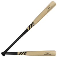 Marucci AP5 Hybrid Pro Model BBCOR - Men's - Tan / Black