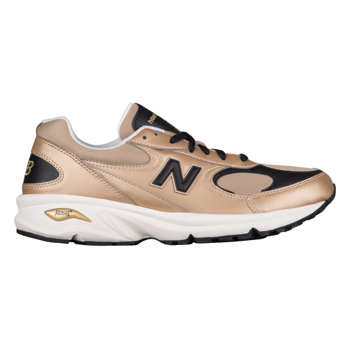 new balance beige foot locker