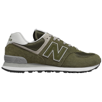foot locker new balance dames