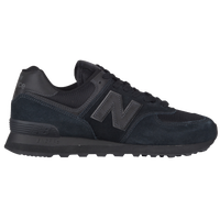 huge discount 4f779 e9997 New Balance 574 Shoes | Foot Locker