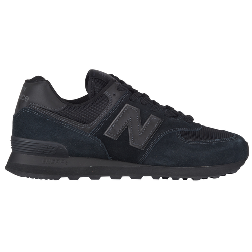 finest selection 11ffb 0dbe5 New Balance 574 Classic - Men's