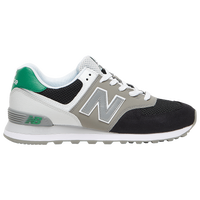 huge discount 49150 9acab New Balance 574 Shoes | Foot Locker